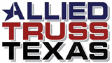 Allied Truss Logo