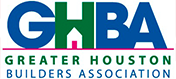 Greater Houston Builders Association